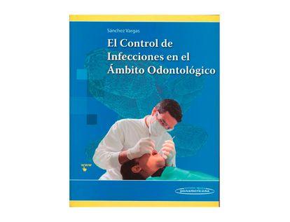 el-control-de-infecciones-en-el-ambito-odontologico-9786079736859