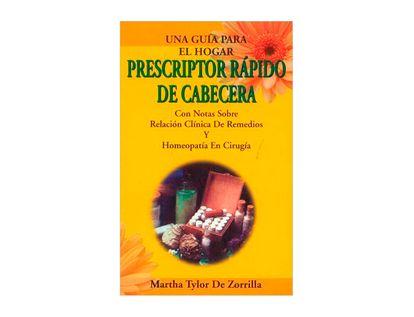 prescriptor-rapido-de-cabecera-9788131905548