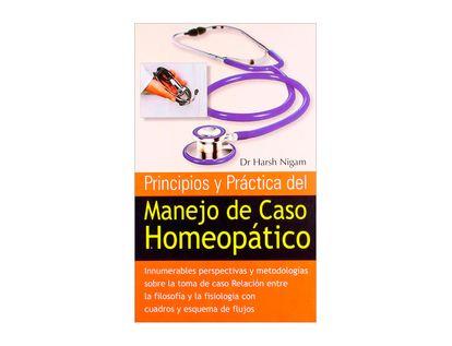 manejo-de-caso-homeopatico-9788131908051