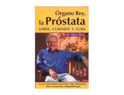 organo-rey-la-prostata-saber-cuidado-y-cura-9788131910801