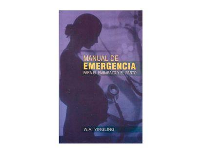manual-de-emergencia-para-el-embarazo-y-el-parto-9788180564123