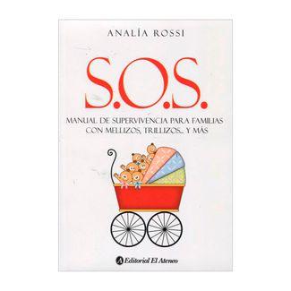 s-o-s-manual-de-supervivencia-para-familias-con-mellizos-trillizos-y-mas-9789500206693