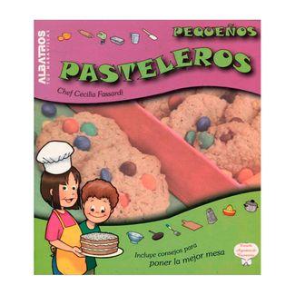 pequenos-pasteleros-9789502410906