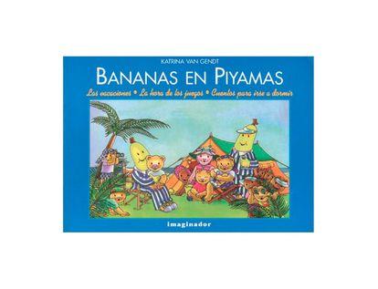 bananas-en-piyamas-9789507682704
