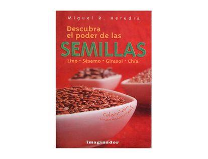 descubra-el-poder-de-las-semillas-9789507686573
