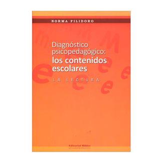 diagnostico-psicopedagogico-los-contenidos-escolares-9789507866814