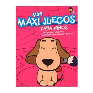 mini-maxi-juegos-para-ninos-2-9789583053153