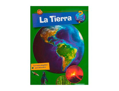la-tierra-9789583055447