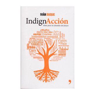 indignaccion-9789584259196