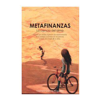 metafinanzas-la-ciencia-del-alma-9789584698339