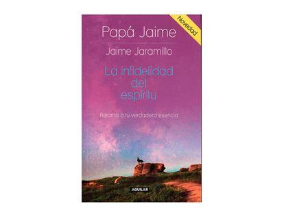 la-infidelidad-del-espiritu-9789585425064
