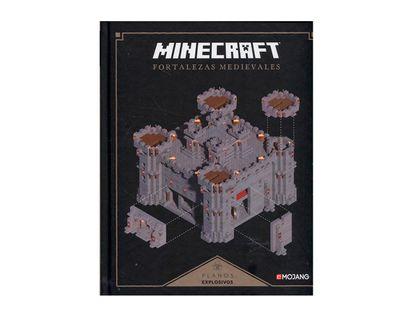 minecraft-fortalezas-medievales-9789585964457