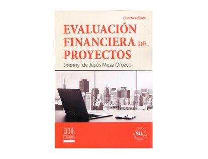 evaluacion-financiera-de-proyectos-4-a-ed--9789587714685