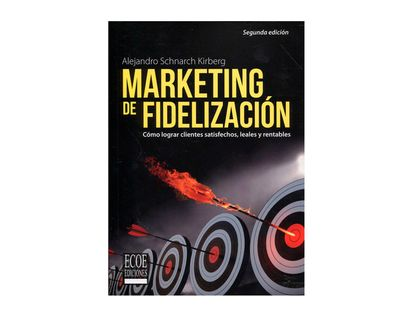marketing-de-fidelizacion-2-a-ed--9789587714746