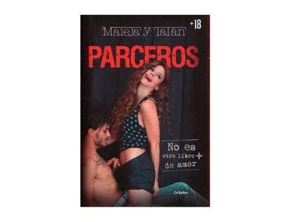 parceros-9789589007655