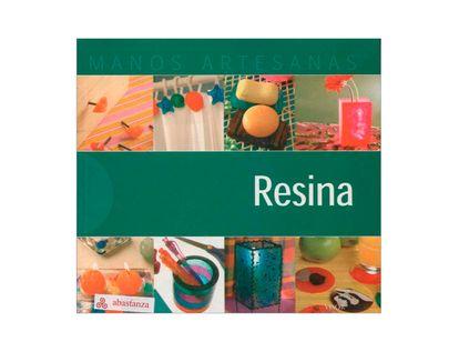 resina-9789871129829