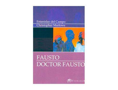 fausto-doctor-fausto-9789871187638