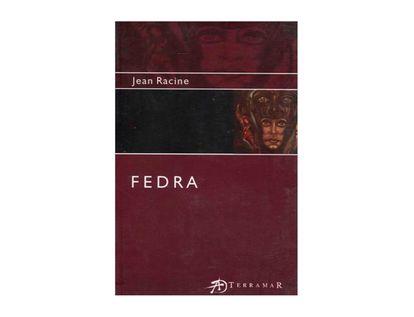 fedra-9789872083113