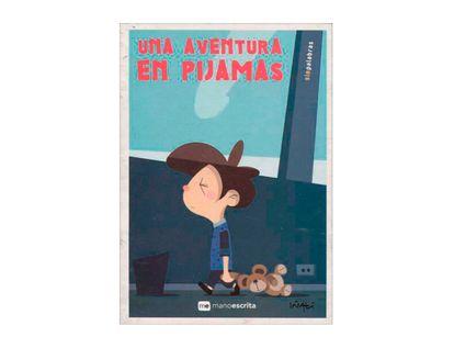 una-aventura-en-pijamas-9789872578039