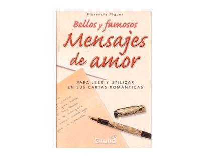 bellos-y-famosos-mensajes-de-amor-9789875201989