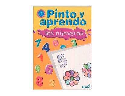 pinto-y-aprendo-los-numeros-9789875202535