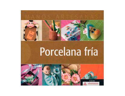 porcelana-fria-9789875226548