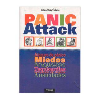 panic-attack-9789875226944