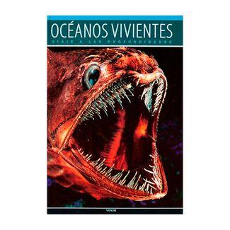 oceanos-vivientes-viaje-a-las-profundidades-9789875228689