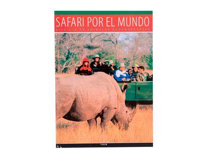 safari-por-el-mundo-9789875228856
