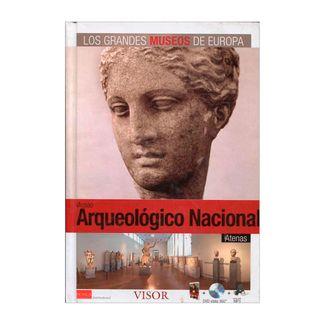 los-grandes-museos-de-europa-museo-arqueologico-nacional-atenas-9789875229822