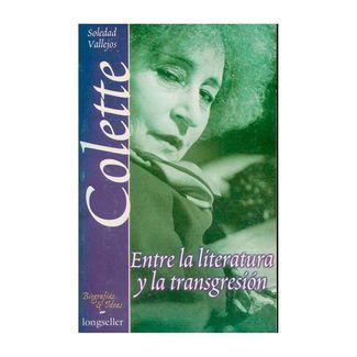 colette-entre-la-literatura-y-la-transgresion-9789875500822