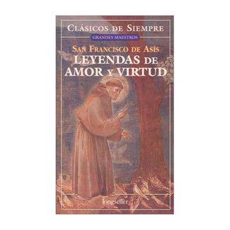 leyendas-de-amor-y-virtud-9789875505612