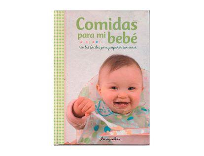 comidas-para-mi-bebe-9789875509078