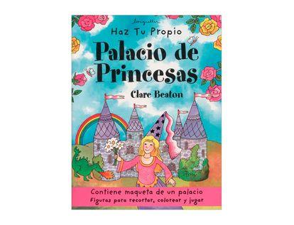 haz-tu-propio-palacio-de-princesas-9789875509191