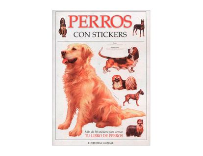 perros-9789875793187