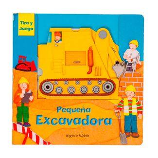 pequena-excavadora-9789875797529