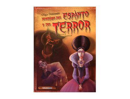 bestiario-del-espanto-y-del-terror-9789875799011