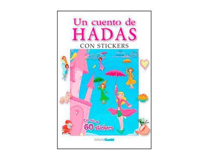 un-cuento-de-hadas-con-stickers-9789875799950