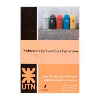 problemas-ambientales-generales-9789875911710