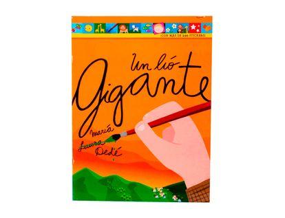 un-lio-gigante-9789875980686