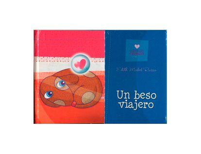 un-beso-viajero-9789875980884
