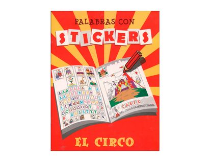 palabras-con-stickers-el-circo-9789875982536