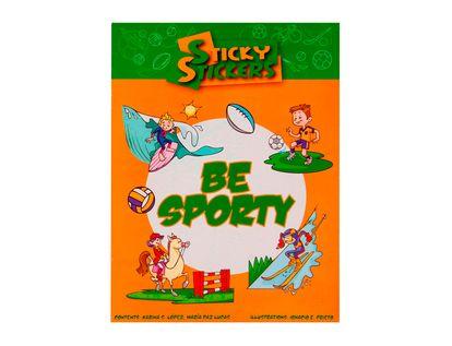 sticky-stickers-be-sporty-9789875982772