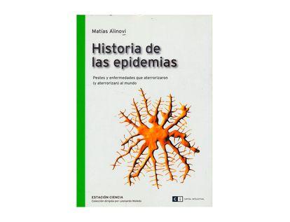 historias-de-las-epidemias-9789876141864