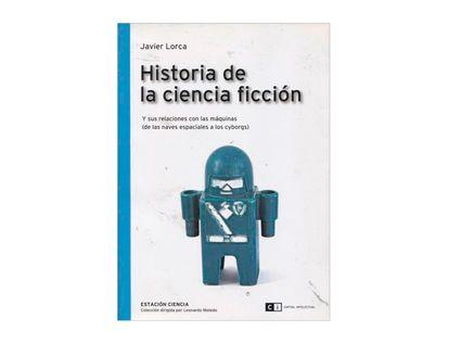 historia-de-la-ciencia-ficcion-9789876142274