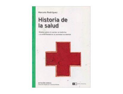 historia-de-la-salud-9789876142854