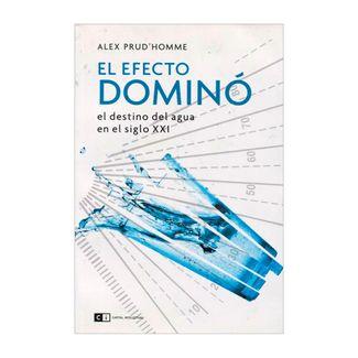 el-efecto-domino-9789876143660