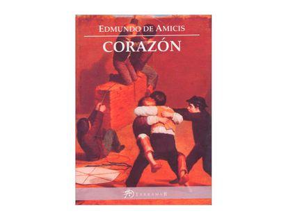 corazon-9789876171083