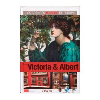 los-grandes-museos-de-europa-museo-victoria-y-albert-londres-9789876850209