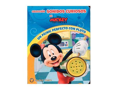 mickey-y-sus-amigos-sonidos-curiosos-9789877510904